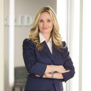 Iveta Hedvig